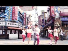 "CRAYON POP (크레용팝) ""Bing Bing"" MV 뮤직비디오 - YouTube"