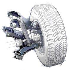 Accura-slx-suspension.jpg (601×600)