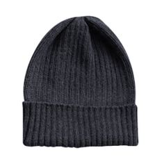 9296eb0dc0a Unisex Mens Womens Hat Warm Cable Knitted Stripes Pattern Skull Beanies Ski  Cap - Dark Gray