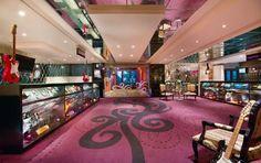Harga kamar Hard Rock Hotel Bali, Kuta untuk tanggal 24-Dec-2014 sampai 25-Dec-2014