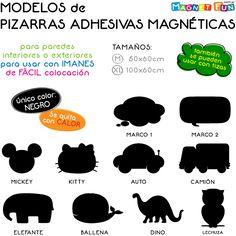 modelos-pizarras-adhesivas-magneticas-web