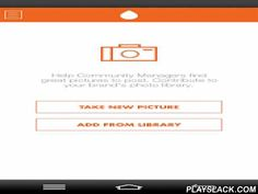 Percolate Photographer  Android App - playslack.com ,  Capture your brand's best moments in real-time with Percolate Photographer. Photographer allows Percolate users to take photos and immediately sync them to their Percolate Media Library. Trusted by some of the world's largest and most iconic brands, Photographer is the best mobile app for event, retail and social marketers who want to create unique, authentic imagery on the go.Why you'll love Photographer:- Take photos then use…
