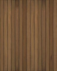 1194 Best Patterns Textures Images Color Tiling Veneer Texture