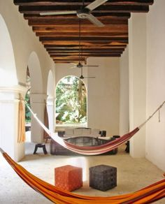 Cartagena Luxury Villa Rentals, Vacation Homes | Luxury 8 Bedroom House in Old Town