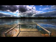 Hdr Skies - Time lapse