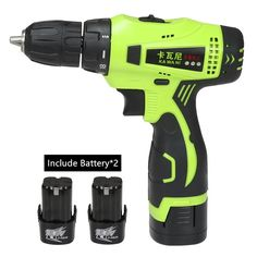 >>>Are you looking for16.8v Adjust speed Rechargeable Lithium-ion Battery home Hand Cordless Drill bit home Electric screwdriver Wrench power tool set16.8v Adjust speed Rechargeable Lithium-ion Battery home Hand Cordless Drill bit home Electric screwdriver Wrench power tool setLow Price...Cleck Hot Deals >>> http://id728053914.cloudns.ditchyourip.com/32544325002.html images
