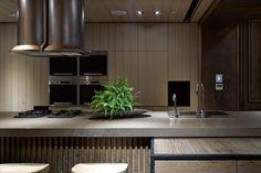 近境制作室內設計/近境制作空間設計 - 唐忠漢設計師