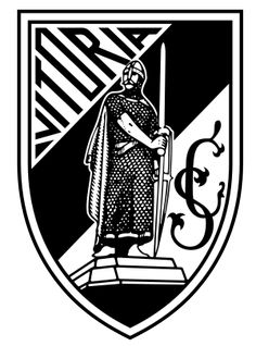 Vitória Guimarães S.C. - Portugal
