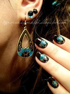 nail  INSCRIE-TE SI PRIMESTI ACASA CATALOGUL GRATUIT !  http://ladys.ro/a/BArAqh0g,d