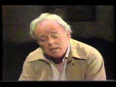 All in the Family - Ediths Death 70s Tv Shows, Movies And Tv Shows, Archie Bunkers Place, Eileen Brennan, Jean Stapleton, Backyard Smokers, Patti Page, Cry Now, Love Your Wife