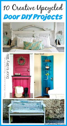 The 136 Best Diy Do It Yourself Images On Pinterest Diy Clothes