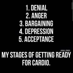 Gym humor… diet and fitness humor, fitness memes, gym memes, diet Fitness Humor, Gym Humour, Fitness Motivation Quotes, Workout Humor, Daily Motivation, Health Fitness, Workout Motivation, Workout Fitness, Exercise Humor
