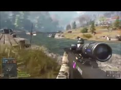 Battlefield 4 Funny Moments/Commentary - Dragon Valley - Community Map G...