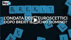 All'indomani del referendum nel Regno Unito, i leader di partiti euroscettici di altri Paesi dell'Unione invocano ora consultazioni popolari. Da...