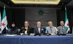 """Muslim Brotherhood opposes the war on Daash and describe the international coalition to """"Western hypocrisy"""""""