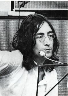 John Lennon - The #Beatles