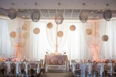 Belvedere Banquets | Clicking Through Life Photography | Wedding Guide Chicago
