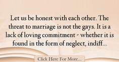 Malcolm Turnbull Quotes About Marriage - 44359