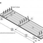 steigerhout-kast-op-wielen-stappenplan-4