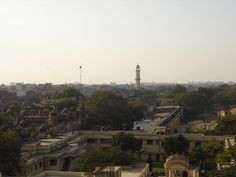 Cool Jaipur Sight Seeing images - http://indiamegatravel.com/cool-jaipur-sight-seeing-images/
