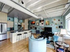 805 Peachtree - Curbed Atlanta