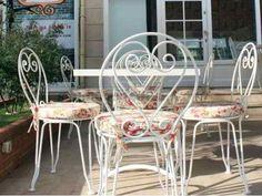 ... masa sandalye takimi 2012 bahce balkon masa bahce salon balkon mas...