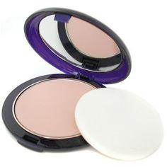 Estee Lauder Other 0.49 Oz Double Matte Oil Control Pressed Powder - No. 01 Light For Women ** This is an Amazon Affiliate link. Be sure to check out this awesome product.