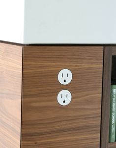 Outlet Detail 2