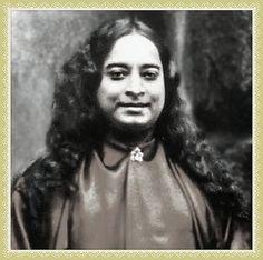 217967, 80_Fotor gold Fotor 8090 Yogananda Quotes, Emotional Disturbance, Autobiography Of A Yogi, Ramana Maharshi, Yoga Master, Cosmic Consciousness, Self Realization, Spirituality, Mindfulness