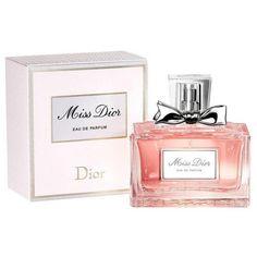 3bc2c1402e1 Christian Dior Miss Dior Perfume for Women Eau de Parfum EDP Vapo 100 ml.