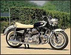 Ducati- Apollo-1964
