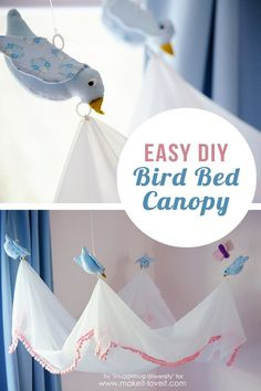 Ideas For Baby Diy Projects Nursery Awesome Disney Diy, Casa Disney, Disney Crafts, Disney House, Disney Nursery, Girl Nursery, Cinderella Nursery, Baby Nursery Diy, Disney Bedrooms