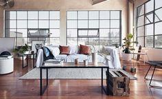 22 Examples Of Minimal Interior Design #34.