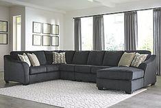Wondrous 15 Best Living Room Images In 2019 Uwap Interior Chair Design Uwaporg
