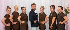 Mount Juliet, Guest Speakers, Ticket, Fashion Show, June, Friday, Events, Stylish, Lady