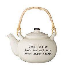 Bloomingville Ceramic Josephine Teapot, Multicolor Bloomi... https://smile.amazon.com/dp/B01AX16L7G/ref=cm_sw_r_pi_dp_x_KBTxzb19PC7B6