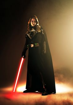 I never knew I needed it in my life… until I've made it :)Darth Kara? Lady of Zor-El?)(Thank You for this prompt) :D Melissa Supergirl, Supergirl Superman, Supergirl And Flash, Batman, Batgirl, Spiderman, Dc Comics, Wander Woman, Cw Dc