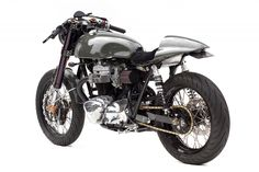 Moto Grigio   Deus Ex Machina   Custom Motorcycles, Surfboards, Clothing and Accessories