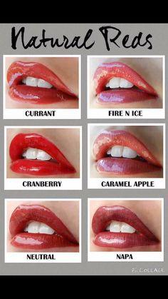 Color $25 #lipboss #bossbabe #lipsense