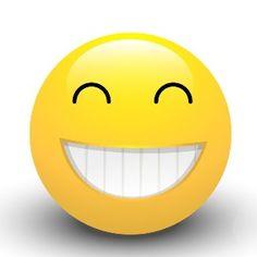 Nogen gange er det godt at kende genvejen til en lille bid lykke. Læs/hør hele artiklen på www.hellebentzen.dk