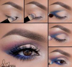 Make-up Revolution bei Walmart im Make-up-Beutel Tsa my Makeup Vanity Grey - . - Make-up Revolution bei Walmart im Make-up-Beutel Tsa my Makeup Vanity Grey – - Eye Makeup Remover, Eye Makeup Tips, Makeup Goals, Skin Makeup, Eyeshadow Makeup, Smokey Eye Makeup, Makeup Hacks, Beauty Makeup, Makeup Ideas
