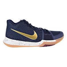 ad2b9a13c45b 10 Best Basketball Shoes Reviews images