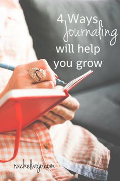 21 Day Challenge: The Happiness Advantage for Families - Build Family Connection Pregnancy Diary, Pregnancy Journal, Baby Journal, Pregnancy Tips, Prayer Cards, My Prayer, College Goals, College Life, Printable Prayers