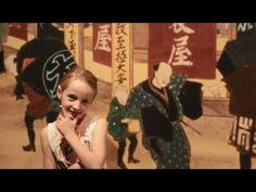 هل تعلم أن الفائزون في المسابقة المحلية مؤهلون للمشاركة في المسابقة العالمية. واذا تم اختيارهم يحصل الفائزون على فرصة حضور حفل توزيع الجوائز الدولية والذي سيقام في اليابان شهر أغسطس لعام 2015م بمرافقة أحد الوالدين أو بصحبة مرافق قانوني! بانتظار ابداعكم. #مسابقة_سيارة_الأحلام #تويوتا #السعودية http://www.youtube.com/watch?v=b6GKw5RI4Es