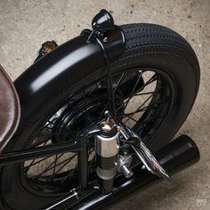 Oldtimer BMW / 2 Restomod Motorrad – # Vintage BMW / 2 Restomod Motorcycle car # – Cars and motorcycles – Motos Bmw, Bmw Scrambler, Bmw Motorcycles, Vintage Motorcycles, Vintage Bikes, Bmw S1000rr, R80, Bmw Cafe Racer, Cafe Racers