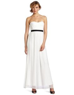 Wedding Dresses: Short, Casual, Beachy, and Affordable Styles - Yahoo! Shine