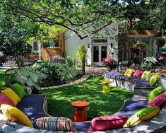 outdoor chillout.  fbcdn-sphotos-d-a-akamaihd.net/hphot...