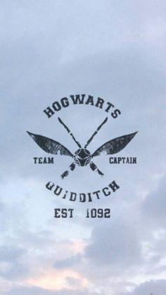 Harry Potter backgrounds
