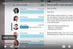 #SocialSkim: LinkedIn Custom Notifications, Facebook Monetizes Messenger: 10 Stories This Week https://www.marketingprofs.com/chirp/2017/32445/socialskim-linkedin-custom-notifications-facebook-monetizes-messenger-10-stories-this-week?utm_campaign=crowdfire&utm_content=crowdfire&utm_medium=social&utm_source=pinterest