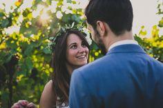 mario-casati-fotografo-matrimonio-verona-lago-di-garda-156.jpg